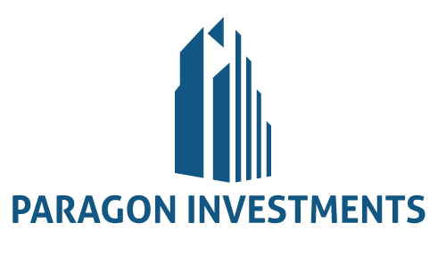 Paragon Investment Management